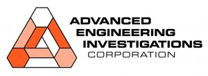 Advanced Engineering Investigations