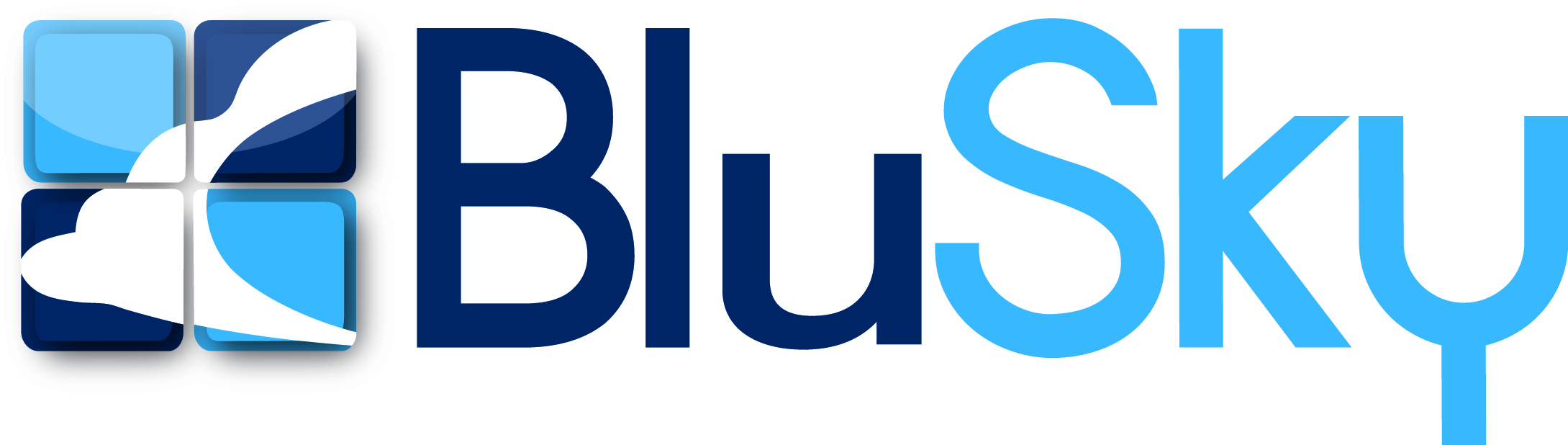 blusky-corp-color-newest