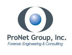 ProNetGroup