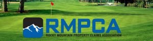 GOLF with the RMPCA